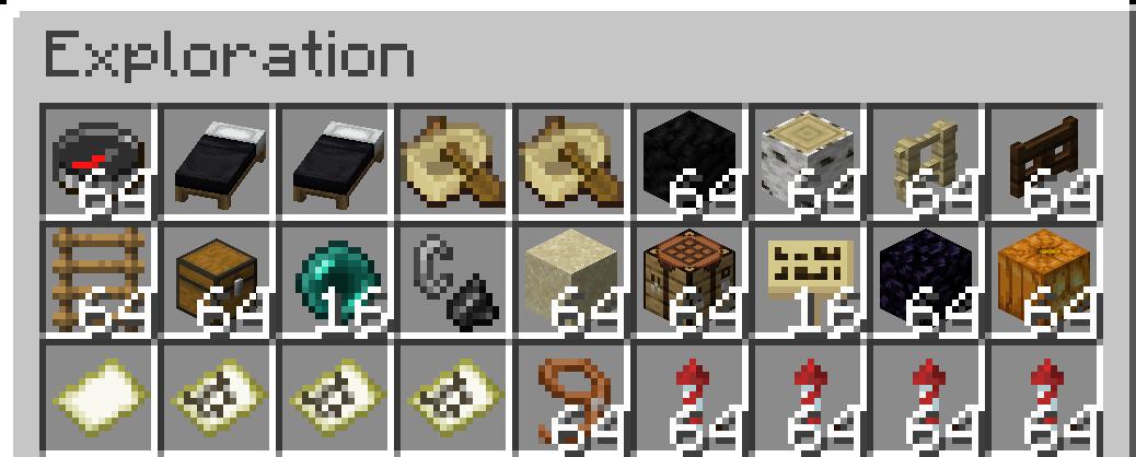 11Exploration1