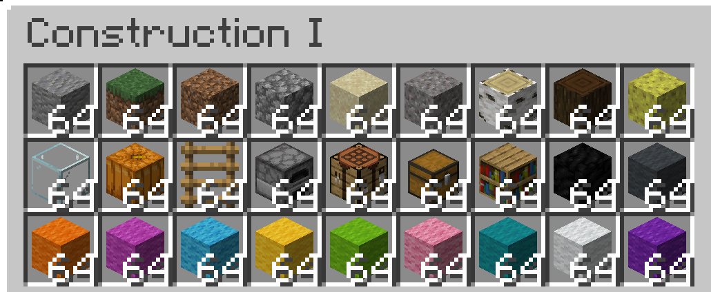 14Construction1